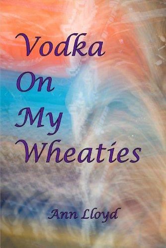 vodka-on-my-wheaties