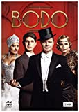 Bodo [4DVD] (English subtitles)