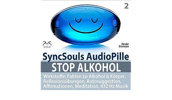 Amazon com: Stop Alkohol: Fakten zu Alkohol & Körper