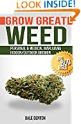 GROW GREAT WEED