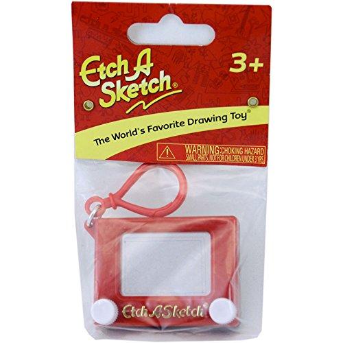 ohio-art-mini-red-etch-a-sketch-key-chain