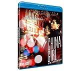 China Girl poster thumbnail