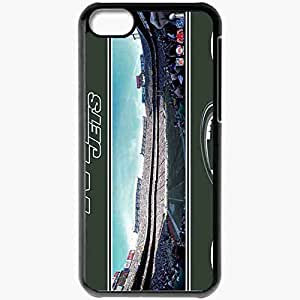 NEW Unique Custom Diyed Diy For SamSung Note 3 Case Cover PC Phone Case With New York City Black And White_White Phone Case