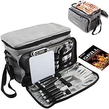 LoveMoto Full Motorcycle Fairing Bolt Screw Kit For Honda VFR800 VFR800Fi RC46 1998 1999 2000 2001 New Body Screws Aluminum Fasteners Hardware Clips Silver