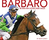 Barbaro, Sean Clancy, 1581501595