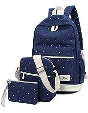 Aseun Student Bag