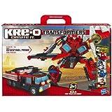 KRE-O Transformers Sentinel Prime Construction Set (30687)