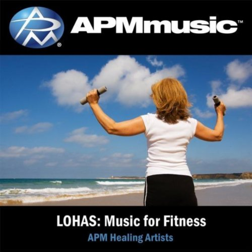 Lohas: Fitness/Workout