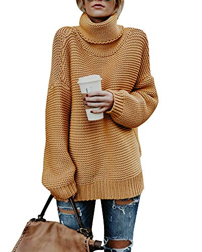 Pull ZiXing Pull Tricot Pull ZiXing ZiXing Femme Femme Tricot Tricot ZiXing Femme 6qpq5