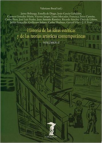 Historia De La Estetica Raymond Bayer. income invested place Ernesto articulo Siemens