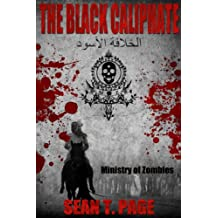 The Black Caliphate