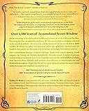 The Encyclopedia of Jewish Myth, Magic and