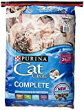 Cat Chow Cat Food Dry 16 Lbs.