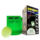 KAN JAM INC. Kan Jam Illuminate Glow-In-Dark Game Set ( 102867 )