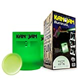 Kan-Jam Illuminate Glow Game Set