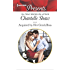 Acquired by Her Greek Boss: A tale of love, scandal and passion (Harlequin Presents)