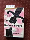 img - for The Broken Sword book / textbook / text book