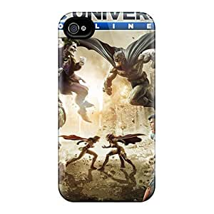 Premium [kfU6005IZGv]dc Universe Online Cases For Samsung Galaxy Note2 N7100/N7102- Eco-friendly Packaging