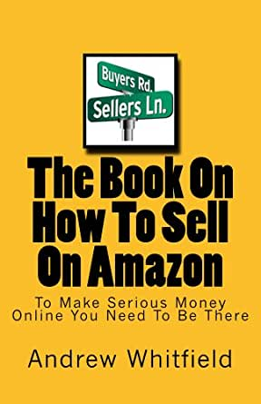 how to sell ebooks on amazon india
