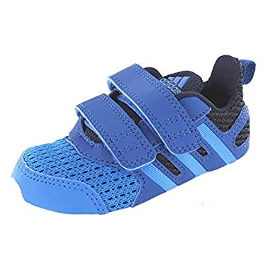adidas Hyperfast 2.0 Cf I, Boys' Walking Baby Shoes: Amazon