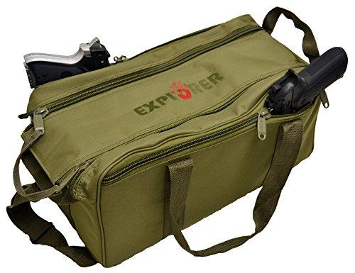 range bag usa - 7