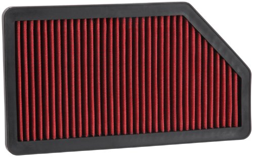 Spectre Performance HPR9361 Air Filter