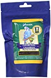 Product review for Hagen Bird Charcoal, 4 oz