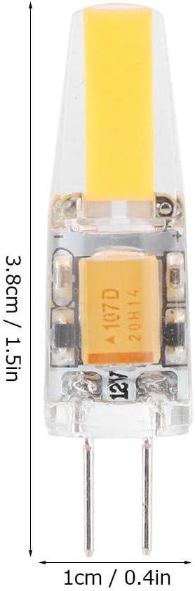 Energy Saving Environmental Protection Car Hotel for Home Cabinet Zer one1 10Pcs Bulb Soft Brightness LED Light Bulb