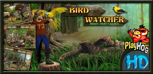 bird-watcher-hidden-object-game-download