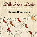 Silk Road Socks