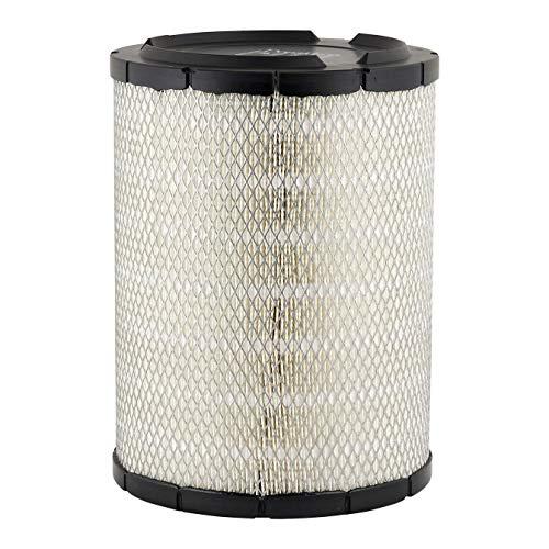 Air Donaldson - Donaldson P527484 Air Filter, Primary