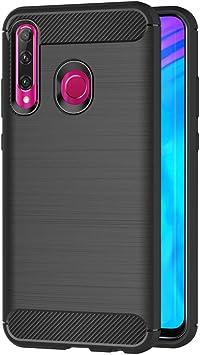 AICEK Funda Huawei P Smart Plus 2019 / Honor 20I / Honor 10I ...