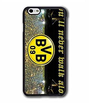 coque iphone 6 borussia
