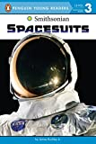 Spacesuits (Smithsonian)
