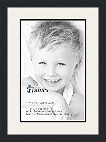 Frames Double Multimat 644 61 89 FRBW26079 Collage Double
