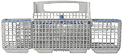 Compare Price To Kenmore Elite Dishwasher Parts