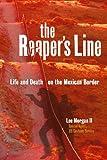 The Reaper's Line, Lee Morgan, 1933855576