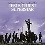 Jesus Christ Superstar: The Original Motion Picture Soundtrack Album