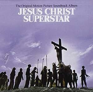 Jesus Christ Superstar: The Original Motion Picture Soundtrack Album