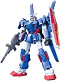 Bandai Hobby #5 Forever Gundam 1/144, Bandai Gunpla Builders Action Figure
