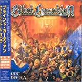 Night at the Opera by Blind Guardian (2002-03-19)