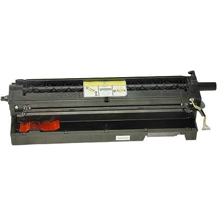 Compatible con el cartucho de tóner negro Mlt-r707, compatible con ...