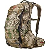 Badlands Diablo Dos Hunting Backpack - Bow and Rifle Compatible