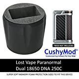 Buy ModShield for Lost Vape PARANORMAL DNA75C & DNA250C