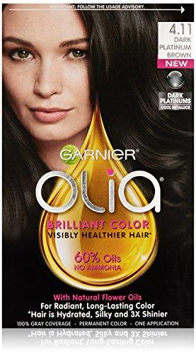 garnier-hair-color-olia-oil-powered-permanent-hair-color-411-dark-platinu