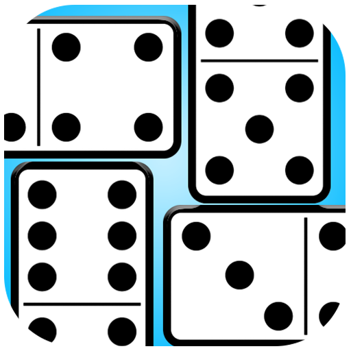 Dominoes ()