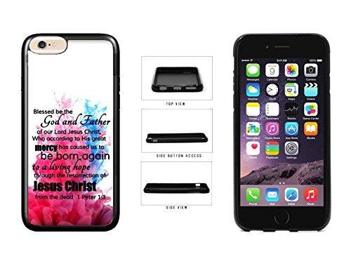coque iphone 6 verset