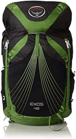 Osprey Packs Exos 48 Backpack