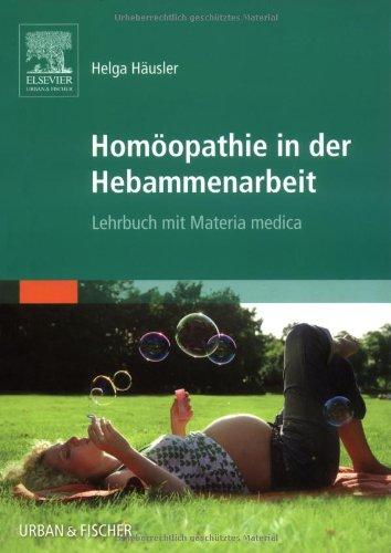 homopathie-in-der-hebammenarbeit-lehrbuch-mit-materia-medica