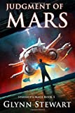 Judgment of Mars (Starship's Mage) (Volume 5)